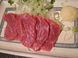 koenji-shimonya31.jpg