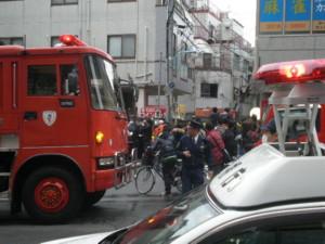 koenji-street88.jpg