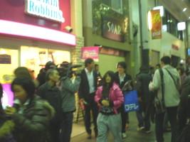 koenji-street92.jpg