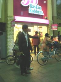 koenji-street94.jpg