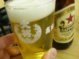 koenji-taisyo23.jpg