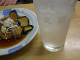 koenji-taisyo32.jpg