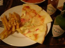 koenji-yonchome-cafe8.jpg