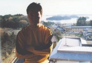 matsushima18.jpg