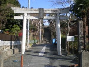 matsushima24.jpg