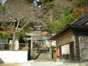 matsushima26.jpg