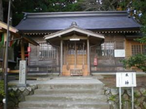 matsushima28.jpg
