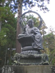 matsushima42.jpg