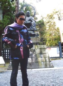 matsushima43.jpg
