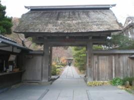 matsushima44.jpg