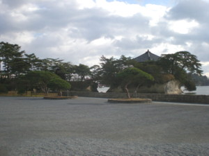 matsushima46.jpg