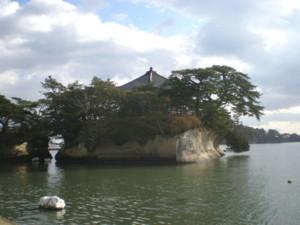 matsushima47.jpg