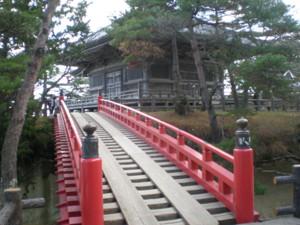 matsushima49.jpg