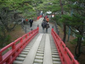 matsushima52.jpg