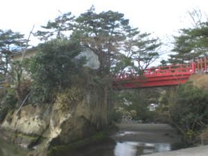 matsushima53.jpg