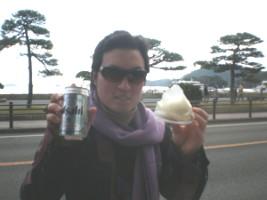matsushima59.jpg