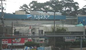 matsushima65.jpg