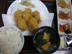 matsushima8.jpg