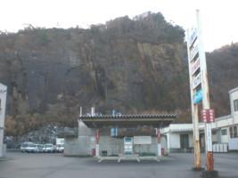 rikuzen-inai2.jpg