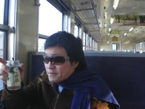 rikuzen-inai5.jpg