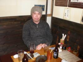 saginomiya-bityo5.jpg
