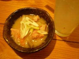 saginomiya-bityo6.jpg