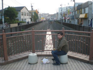 saginomiya-street1.jpg