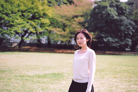 11gallery-iwasaki-15.jpg