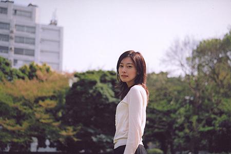 11gallery-iwasaki-19.jpg