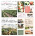 彩花園002