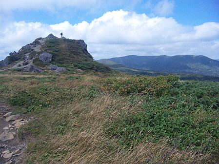 三ツ石山05(2011.9.15)