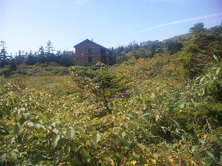 三ツ石山03(2011.9.15)