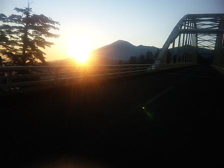 三ツ石山11(2011.9.28)佐々木さん