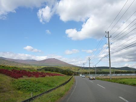 中山湖01(2011.10.18)