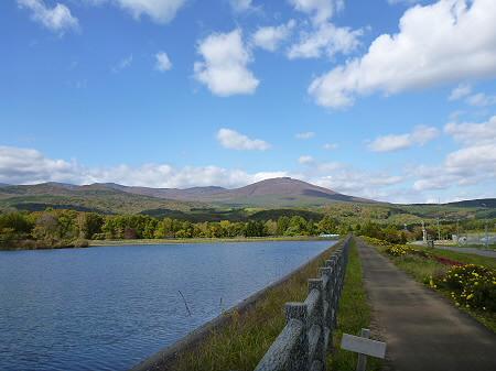 中山湖06(2011.10.18)