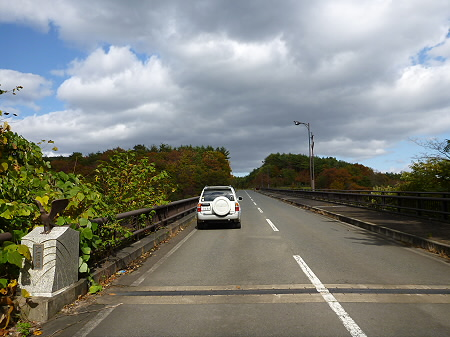 アセ沼橋01(2011.10.18)