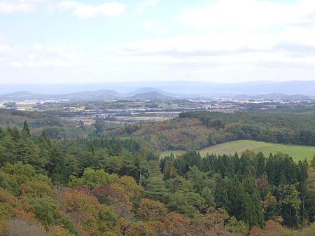 アセ沼橋05(2011.10.18)