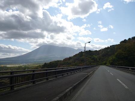 アセ沼橋06(2011.10.18)