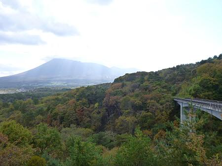 アセ沼橋07(2011.10.18)