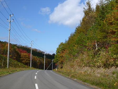 アセ沼橋09(2011.10.18)