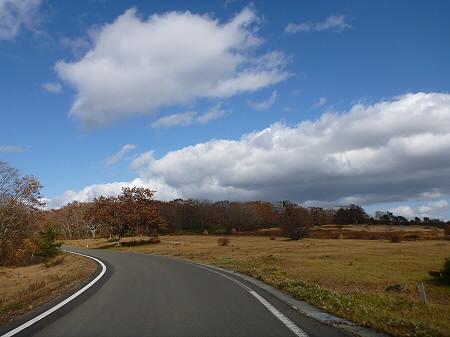安比高原09(2011.10.18)