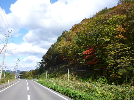 安代の里山01(2011.10.18)