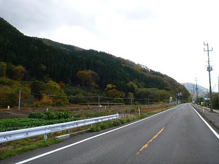 安代の里山03(2011.10.18)