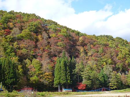安代の山里07(2011.10.18)