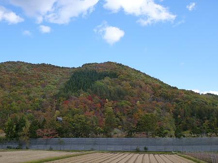 安代の山里09(2011.10.18)