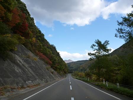 安代の山里11(2011.10.18)