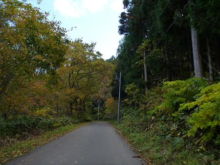 不動の滝03(2011.10.18)