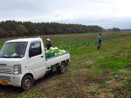 産直下坊04(2011.10.28)