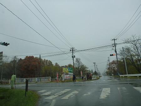 かぼちゃお片づけ01(2011.11.6)