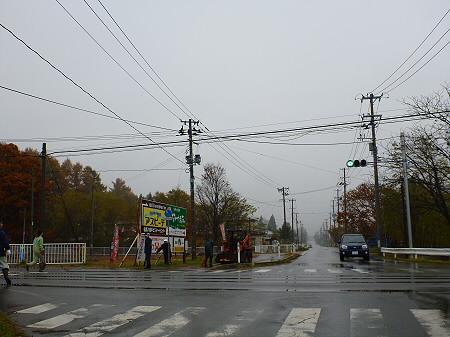 かぼちゃお片づけ03(2011.11.6)